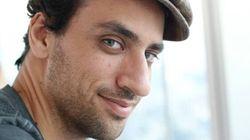 Mathieu Lorain-Dignard: faire les choses à sa