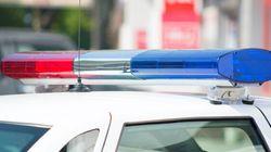 Délit de fuite mortel à Laval: une femme