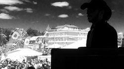 Rockfest 2015: un besoin d'indignation