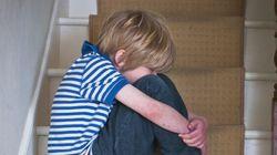 Quand les enfants se transforment en agresseurs sexuels