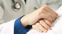 Les médecins peuvent maintenant prescrire de l'activité physique