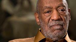 Bill Cosby semble se diriger vers l'enquête