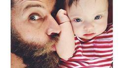 8 idées cadeaux pour la fête des pères piquées sur