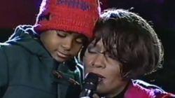 Mort de la fille de Whitney Houston: les fans se rappellent de leurs duos