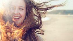 26 sentiments qu'il faut ressentir une fois dans sa