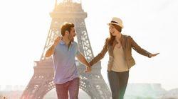 Les 20 destinations vacances préférées des