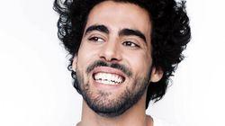 «Je t'aime» : mission accomplie pour Adib