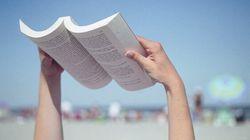 Des ouvrages à lire cet été pour les