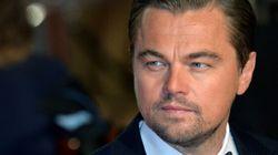 Le dresseur d'animaux du «Revenant» critique Leonardo