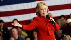 Le Nevada sera-t-il un répit pour Hillary et l'establishment? Pas si