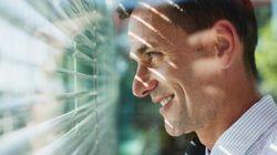10 pensées positives pour garder sa motivation devant