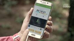 On sait maintenant à quoi ressemble le nouveau Galaxy S7