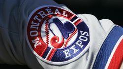 Montréal retrouvera le baseball majeur, dit