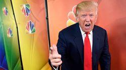 Donald Trump, le «clown» qui pourrait faire basculer la présidentielle