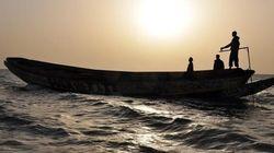 Les migrants: 10 films pour briser les clichés