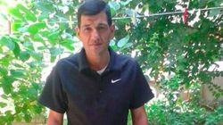 «Mes enfants m'ont glissé des mains» raconte le père du petit syrien noyé