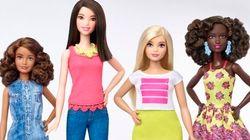 Une expo consacrée à Barbie à