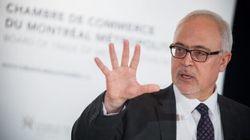 Québec va augmenter les taxes, réduire les impôts