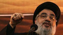 Quel avenir pour le Hezbollah après l'accord