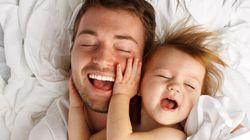 Fête des Pères: nos meilleures idées pour des cadeaux de dernière