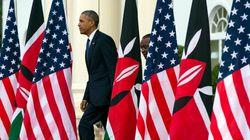 Obama plaide pour les droits des homosexuels en