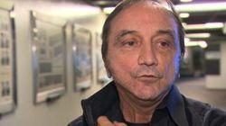 Claude Dubois sera emprisonné quatre jours par semaine du 29 juin au 1er