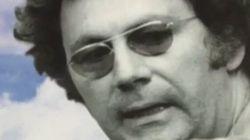 Claude Jutra : Québec Cinéma refuse de se