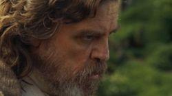 Le tournage de «Star Wars 8» a