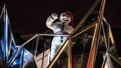 Carnaval et Expo Québec: la population souhaite du
