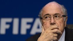 FIFA: Blatter propose un examen
