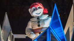 Carnaval de Québec: l'organisation optimiste pour l'avenir
