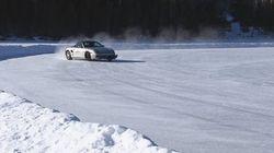Les cours de conduite hivernale devraient-ils être