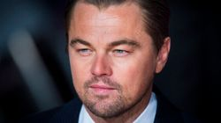«Le Revenant» et DiCaprio triomphent au BAFTA