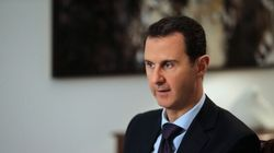 Tirs turcs en Syrie : Damas demande à l'ONU