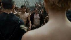 Découvrez l'annonce de casting pour l'homme nu face à Cersei dans «Game of
