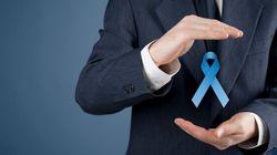 Le cancer: l'importance de