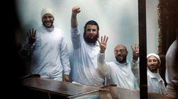 Criminaliser le salafisme et interdire les organisations liées aux Frères