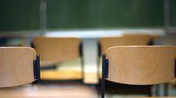 Les coûts du décrochage scolaire: 1,9 milliard annuellement au