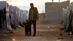 Syrie: les Turcs évoquent une intervention militaire au