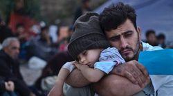 Réfugiés syriens: Comment vous pouvez aider