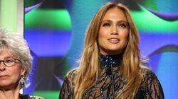 Bonne fête Jennifer Lopez: 46