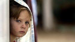 Réfugiés syriens: Le défi d'intégrer les enfants de la guerre à