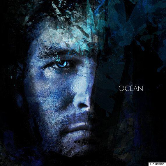 «Moi, c'est l'individu» - Manu Militari au sujet de son album «Océan»