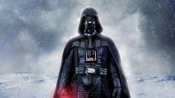 Ce détail qui vous a échappé dans Star Wars