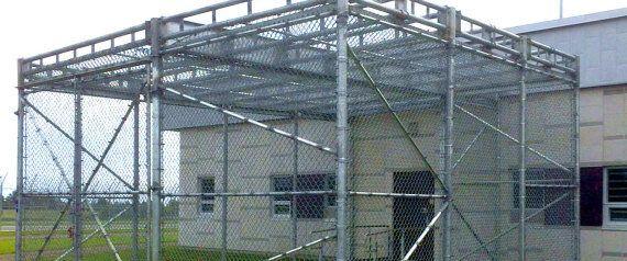 Cellulaires en prison : L'efficacité des brouilleurs d'ondes mise en