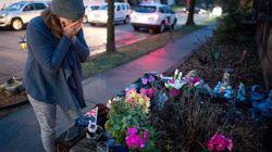 ΗΠΑ: Αποζημίωση 20 εκ. δολαρίων στην οικογένεια Αυστραλής που σκοτώθηκε από πυρά