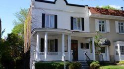 La maison des parents d'Eugenie Bouchard est à vendre!