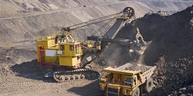 Il est contre-indiqué de donner le feu vert aux mines d'uranium, dit le