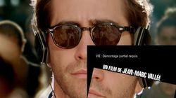 EXCLUSIF - «Démolition», la bande-annonce du prochain Jean-Marc Vallée