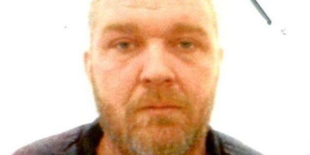Maine : un homme qui aurait tiré sur quatre personnes est arrêté près de la